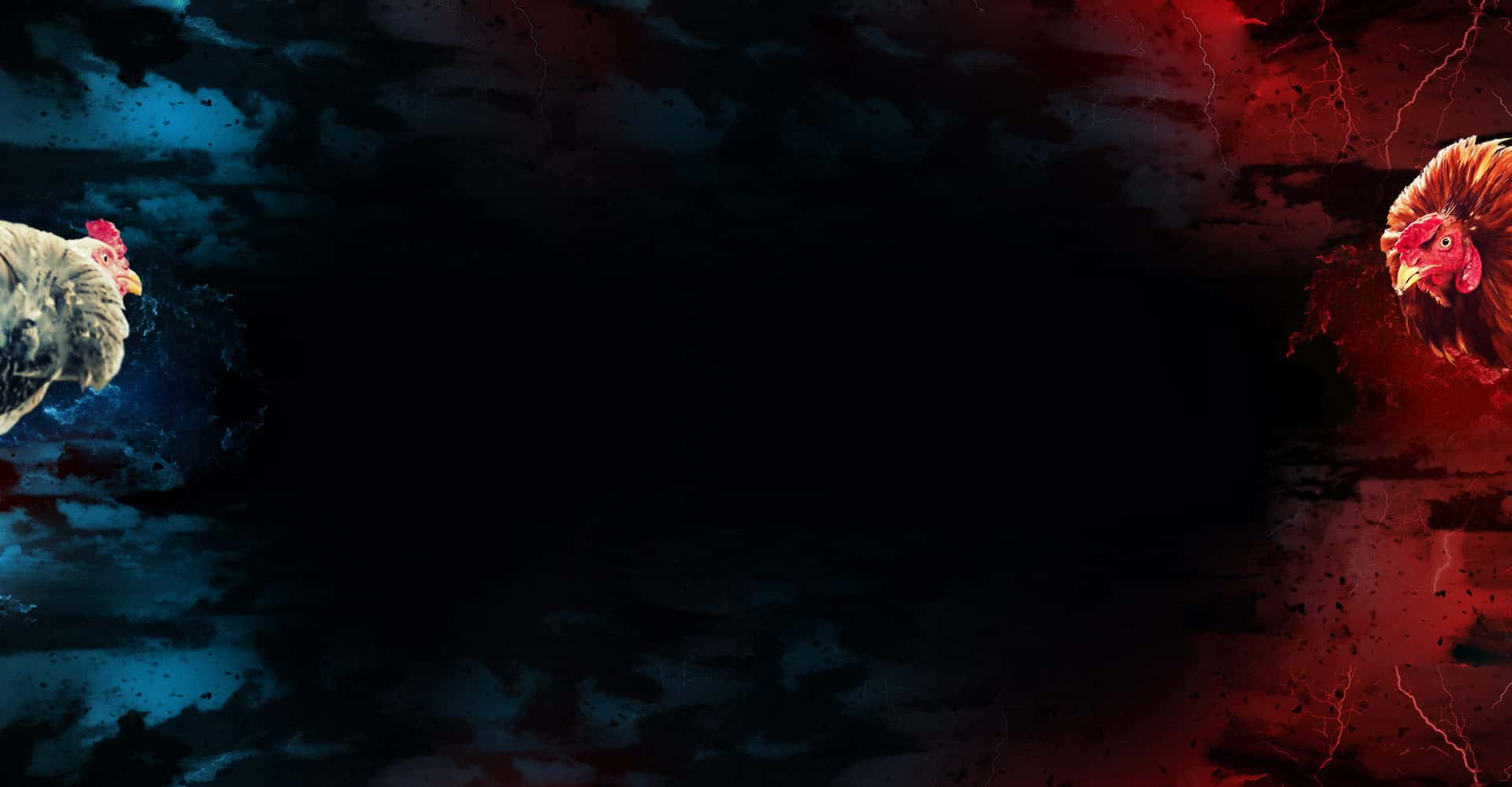 background S128